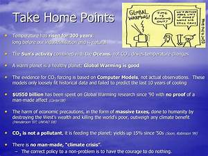 Conclusion Global Warming Essay How To Stop Global Warming