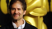 Oscar-winning 'Titanic' composer James Horner dead at 61 ...