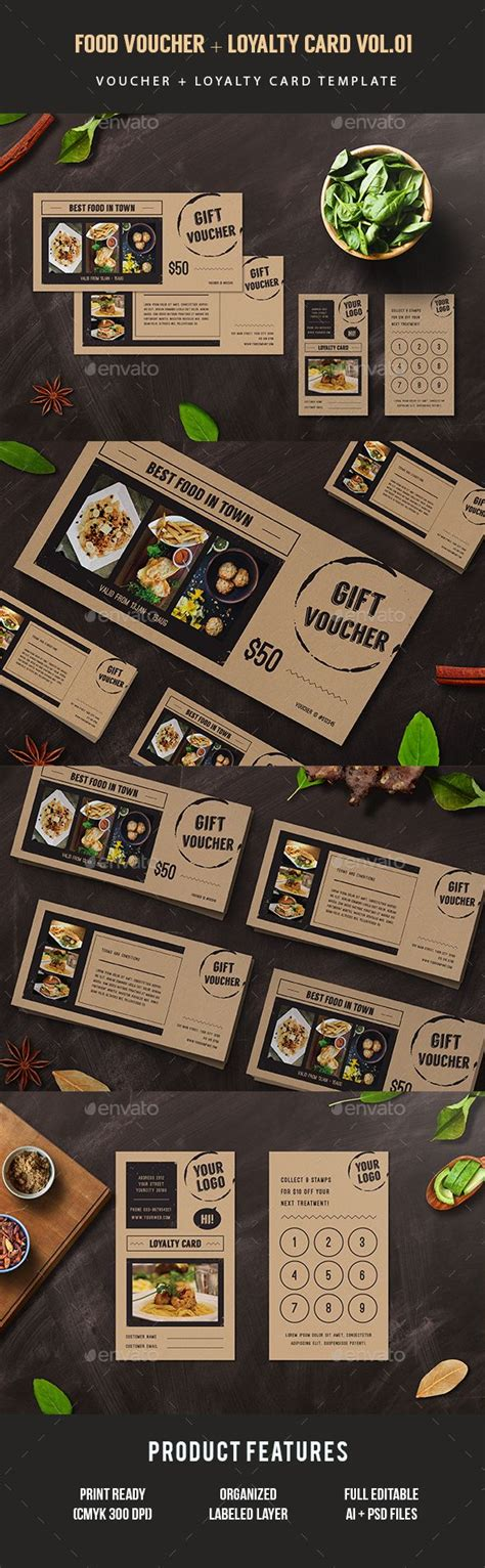 gift voucher loyalty card  images gift voucher