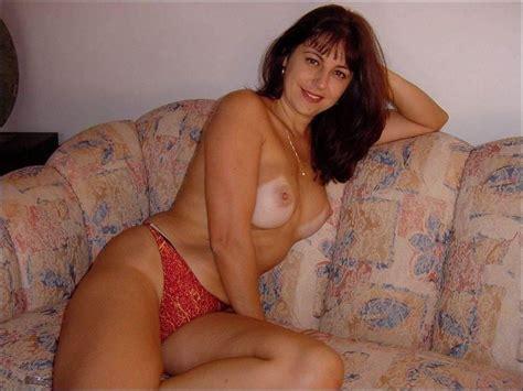 Softcore Milf Photos Hot Nude