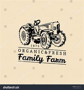 Vintage Farm Logos www imgkid com - The Image Kid Has It!
