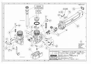 Hilti Mx 76 Service Manual Download  Schematics  Eeprom