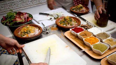 cours de cuisine marrakech cours de cuisine marocaine marrakech events