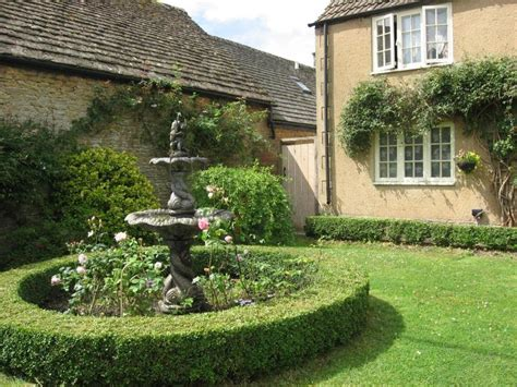 Cottage Hire Cotswolds Cottage The Cotswolds Updated 2019