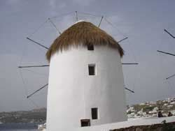 mykonos pictures  collection  high resolution pictures