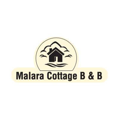 malara cottage malara cottage b b posts