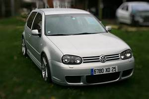 Golf 4 2 8 V6 : french golf mkiv 39 00 dbp v6 4motion rstyle ~ Jslefanu.com Haus und Dekorationen