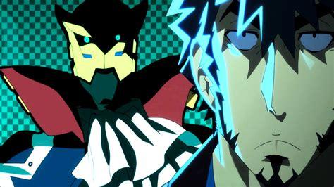 dimension  episode  review loser dimensional