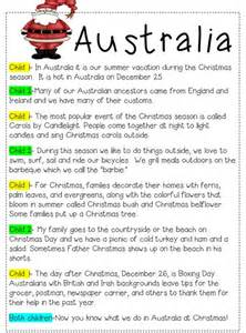 other countries traditions and country on