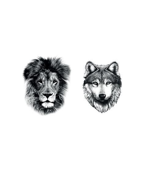 origami lion tattoo google sok tattoos tattoos