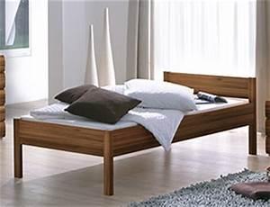 Senioren Schlafzimmer Mit Einzelbett : seniorenbetten g nstig betten f r senioren kaufen ~ Indierocktalk.com Haus und Dekorationen