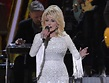 Dolly Parton helped fund Moderna's vaccine. It began with ...