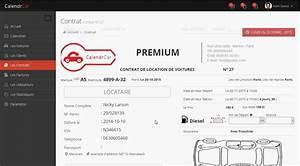 Assurance Location De Voiture : contrat logiciel de location de voiture youtube ~ Medecine-chirurgie-esthetiques.com Avis de Voitures