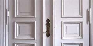 Eigentumswohnung Kaufen Tipps : eigentumswohnung verkaufen was ist zu beachten wohnung oder haus verkaufen was ist wirklich zu ~ Frokenaadalensverden.com Haus und Dekorationen