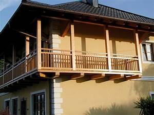 Balkon Blumenkasten Holz : voll im trend nachr stung von balkonen ~ Orissabook.com Haus und Dekorationen