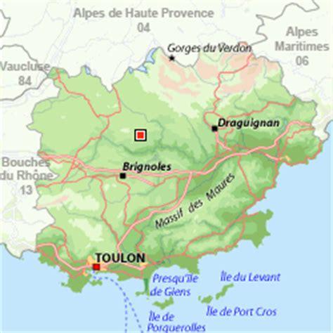 chambre d hotes bourg maurice location vacances cotignac 83570 location saisonnière