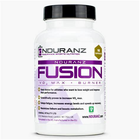 Nduranz - Fusion - TRU·FIT
