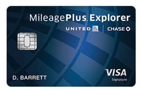 ultimate travel credit cards guide chase verdict