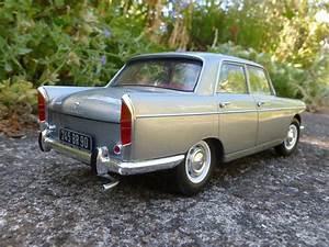 Peugeot Classic : my new curbside classic 1965 peugeot 404 the holy grail ~ Melissatoandfro.com Idées de Décoration