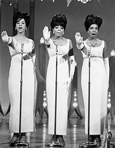 """The Supremes – """"Baby Love,"""" """"Come See About Me"""" The Daily Record"""