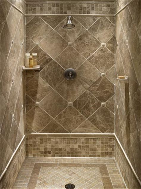 bathroom ceramic wall tile ideas bellow we give you showers on 43 pins and also