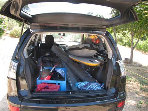 changer siege voiture windsurfing33 afficher le sujet breaks vs suv