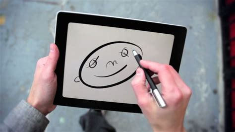 superb drawing apps  ipad start painting  ideas