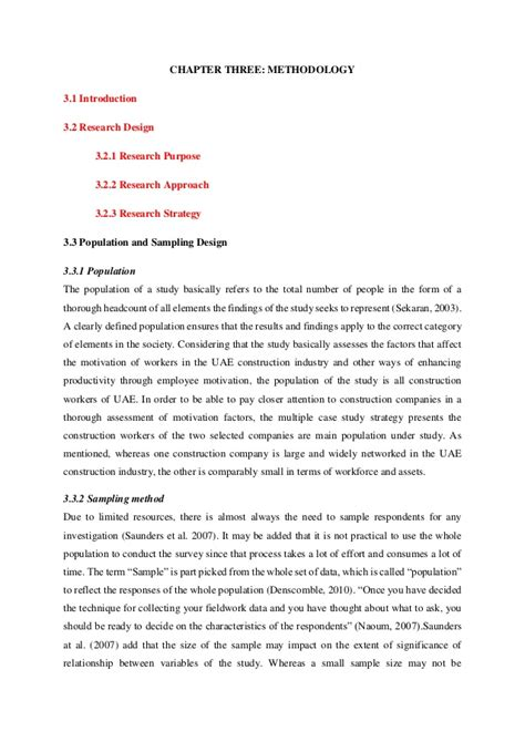 Thesis cover page design homework for you account my homework now.com my homework now.com in global teams social loafing