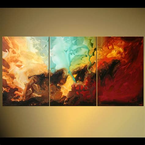 related keywords suggestions for modern abstract paintings