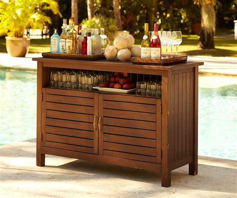 outdoor buffet cabinet neiltortorella