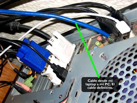como es el cable ethernet montar cable rj45 cmo conectar toma ethernet poner