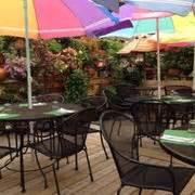 el patio des moines el patio mexican restaurant 26 photos 21 reviews