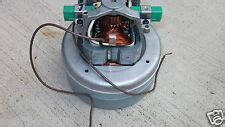 spa blower motor pools spas ebay