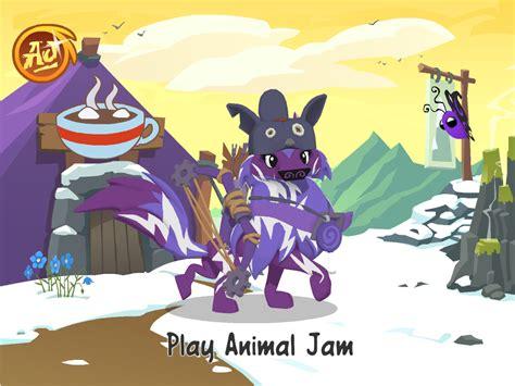 Animal Jam Arctic Wolf Wallpaper - animal jam wallpaper arctic wolf wallpapersafari
