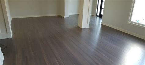 hardwood floors tulsa roper hardwood floor co