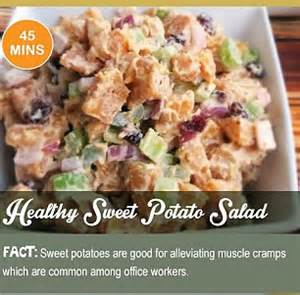 10 healthy office lunch ideas for the new year daily