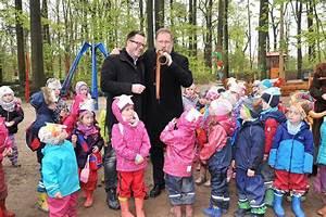 Wikinger Möbel Rostock : kleine wikinger erobern waldspielplatz im zoo rostock rostock heute ~ Orissabook.com Haus und Dekorationen