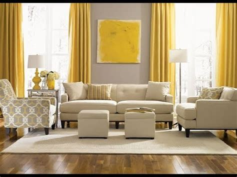 110 living room designs ideas 2019 new living room