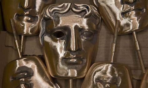 BAFTA TV Awards 2020 full list of nominations: Chernobyl ...