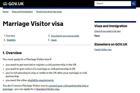 Immigration Form For Siblings by Uk Visa For Filipinos Tourist Marriage And Residency