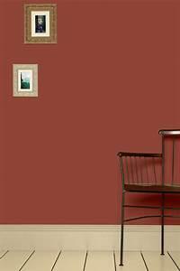 Peinture Farrow And Ball : couleurs picture gallery red farrow ball couleurs ~ Melissatoandfro.com Idées de Décoration