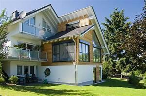 Anbau Haus Holz : hausanbau holz with anbau am haus kosten with hausanbau holz excellent full size of modernes ~ Sanjose-hotels-ca.com Haus und Dekorationen