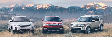 land rover accessories  paul miller land rover parsippany