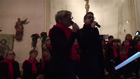 weihnachten  johannes friedl mum youtube