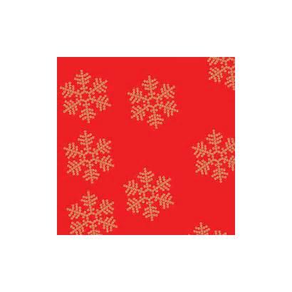 Snow Snowflake Holiday Gifs Dorm Honey Snowing