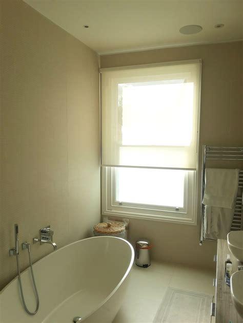 Modern Bathroom Blinds by The 25 Best Modern Blinds Ideas On Living