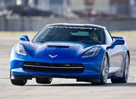 cars    usa consumer reports