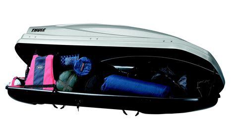 protection siege de voiture bien utiliser coffre de toit norauto
