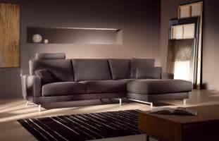 modern livingroom furniture interior design modern living room furniture style
