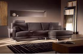 Modern Look Living Room by Pin Modern Style Living Room Design Ideas On Pinterest